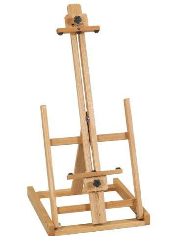 bob-ross-table-easel-uk-mainland-delivery-only