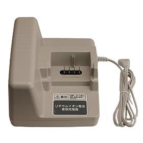 Panasonic(�p�i�\�j�b�N) �[�d�� NKJ033B