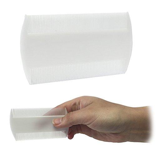 3-medisure-doble-cara-plastico-durable-ninos-infantil-unisex-piojos-de-la-cabeza-huevos-nit-pulga-pe