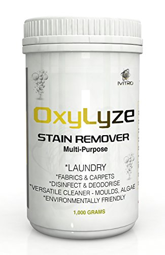 oxi-clean-stain-remover-oxygen-bleach-based-laundry-bleach-deck-cleaner-and-versatile-cleaner-oxylyz