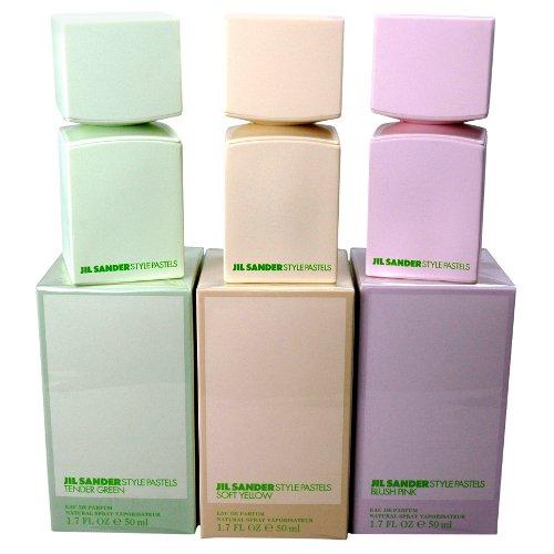 jil-sander-style-pastels-blush-pink-eau-de-parfum-spray-50ml-17oz