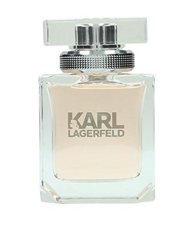 Karl Lagerfeld Eau De Parfum Unisex 85 ml