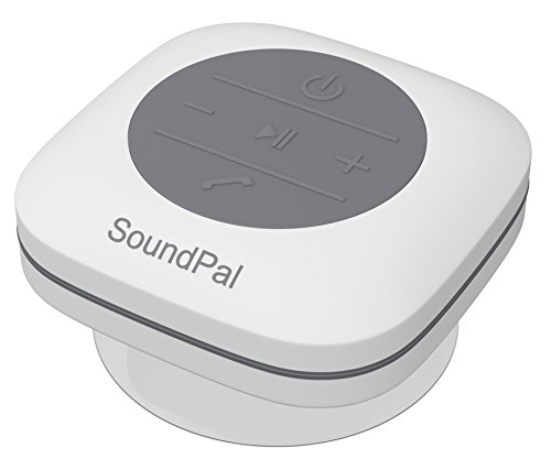 SoundPal-EBS-52-Shower-Wireless-Speaker