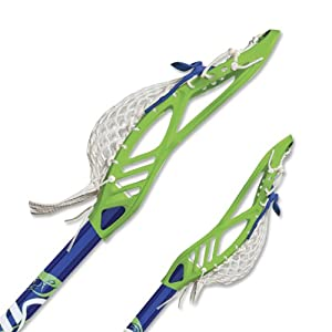 Buy Warrior Mini Stick - Cobra - Headstrong by Warrior