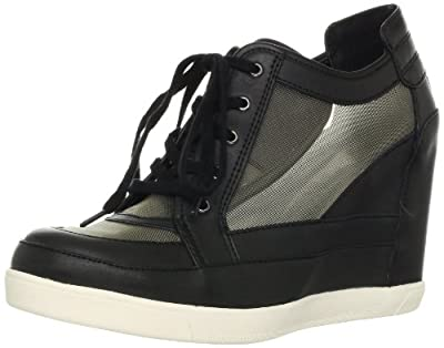 Luxury Rebel Women's Carlton Sneaker