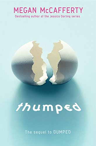 Image of Thumped (Bumped)