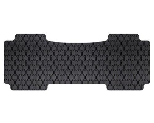 2010-2012-buick-la-crosse-4-door-black-hexomat-1-piece-overall-rear-mat-set