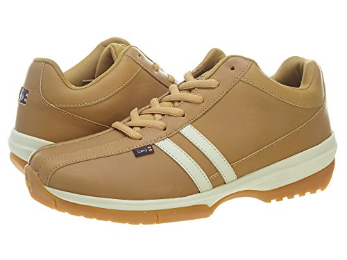 phat-farm-web-leather-mens-style-pf20210-wheat-size-105
