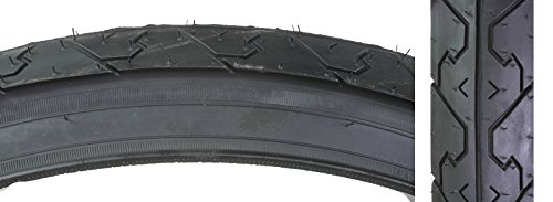Sunlite City Slick Tires, 26