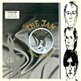 The Jam Dig The New Breed (Live) (LP) [VINYL]