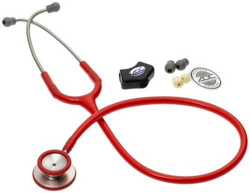 ADC ADSCOPE Stethoscope, Adult-22