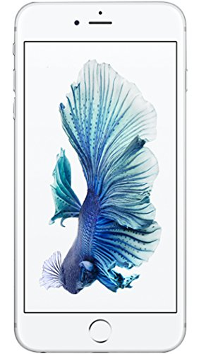 Apple-iPhone-6s-Plus-64GB-4G-Argento