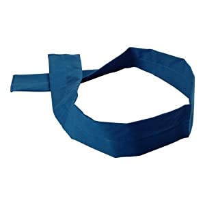 Buy Gamma Cool Band Headband by Gamma