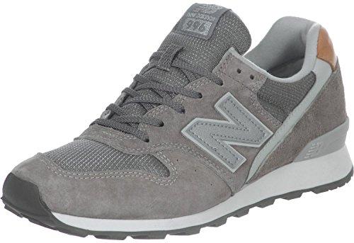 new-balance-996-femme-baskets-mode-gris