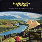 Rings Around the World by Super Furry Animals (2001-11-27)