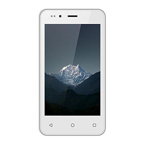 Echo-Smart-Mini-Smartphone-dbloqu-3G