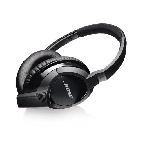 Casque Bose AE2w - Bluetooth - Nomade/Hifi