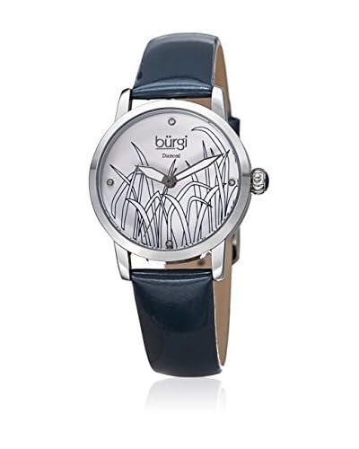 Bürgi Reloj de cuarzo Woman BUR173BU 32 mm
