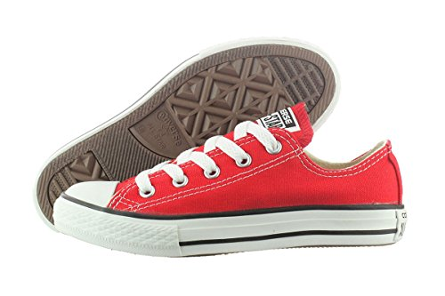 converse-boys-youths-chuck-taylor-all-star-ox-red-25-yth