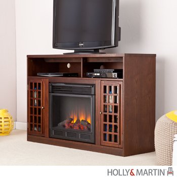 holly-martin-akita-media-electric-fireplace-espresso