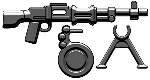 BrickArms-Weapons-RPD-Machine-Gun-25-Black
