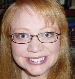 Gwen Chermack