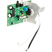 American Dryer SM239 Replacement Smart Sensor, 115-230V, for GXT9 and EXT7 Model Hand Dryers