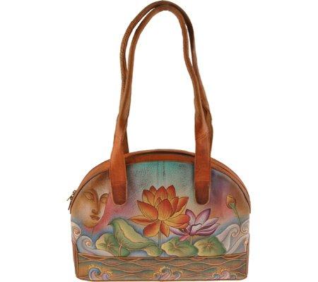 buy Anuschka handbags