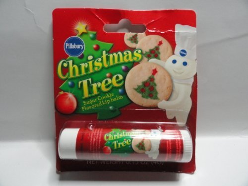 pillsbury-christmas-tree-sugar-cookie-flavored-lip-balm-by-boston-america