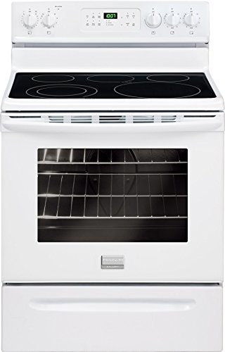 Gas Dryer Or Electric Dryer front-536145