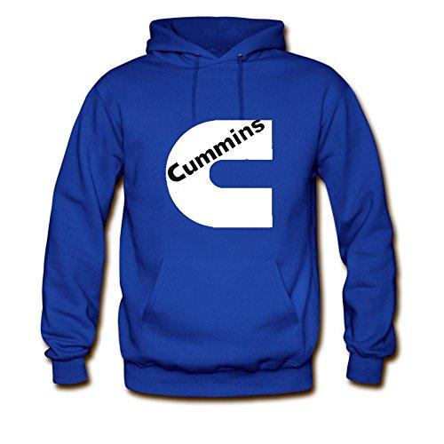 betty-mens-thin-blue-cummins-logo-pullover-sweatshirt-for-spring-medium