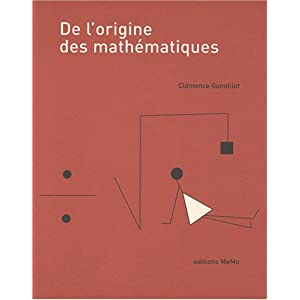 Spectacle mathématico-décalé: le t de n-1 41Ucpnm6aaL._SL500_AA300_