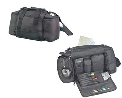 Professional Flight Bag (ASA)