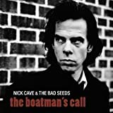 The Boatman's Call - Nick Cave & the Bad Seeds