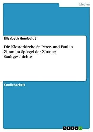 Dateiname: Ziphona_W23_Unterseite_Komplett.jpgGröße: 481,49 KB23.09 ...