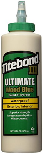 titebond-1414-waterproof-wood-glue