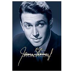 James Stewart: Signature Collection