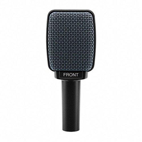 sennheiser e906 supercardioid dynamic mic for guitar amps microphone buy online free. Black Bedroom Furniture Sets. Home Design Ideas