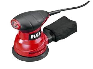 Flex XS 713  BaumarktÜberprüfung und weitere Informationen