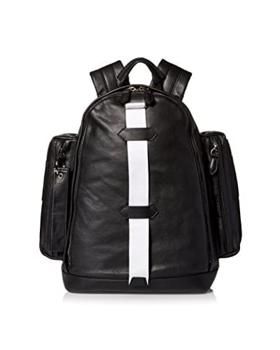 Givenchy Men's Cargo Backpack, Black