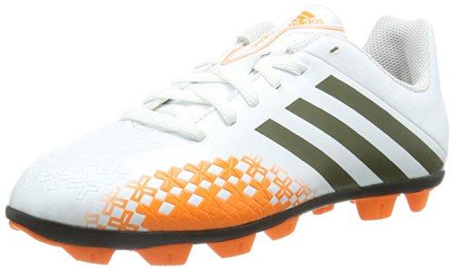 adidas Performance Predito Lz Trx Hg J D67120 Unisex - Kinder Sportschuhe - Fußball