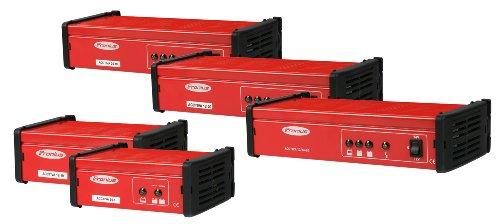 Batterieladegerät Fronius Acctiva 24-5 Nass/Gel