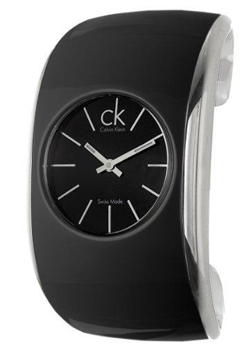 Calvin Klein K6095101 - Reloj para mujeres