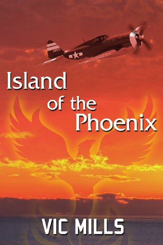 Image of Island of the Phoenix