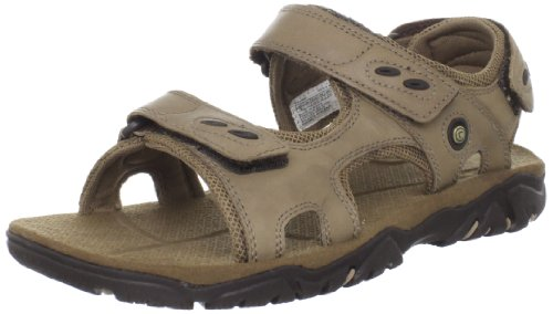 Rockport Mens Coastal Creek 3 Qtr Sandal