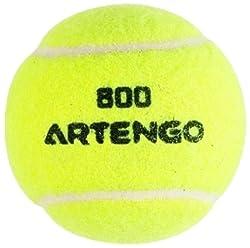 Artengo 800-X1 Balls