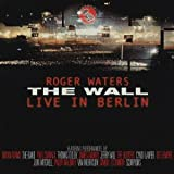 Wall,the:Live in Berlin [Sacd]