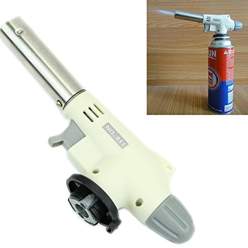 ystd-butane-gas-blow-torch-burner-welding-solder-iron-soldering-lighter-flame-gun
