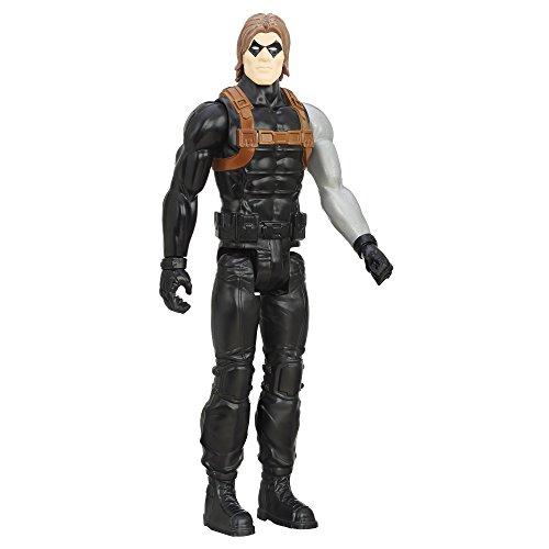 marvel-titan-hero-series-winter-soldier-12-inch-action-figure