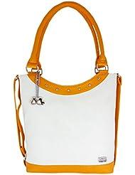 Anglopanglo Multi Color Women's Sling Bag